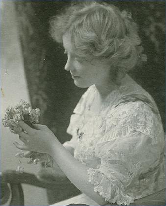 Antoinette2