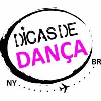 (c) Dicasdedanca.com.br