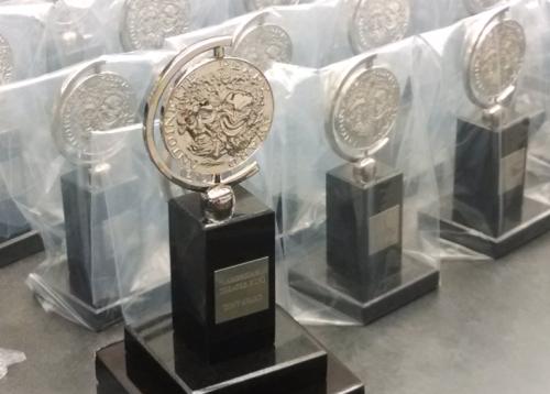 History_Awards