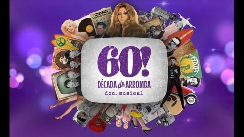 60 musical