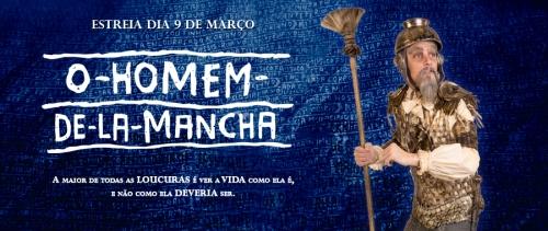banner-home-page---Homem-de-La-Mancha-2--1486398745