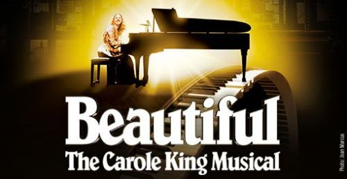 beautiful-the-carol-king-musical-on-broadway-2020081-regular