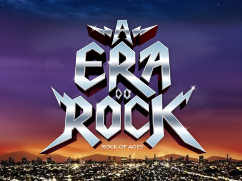 rock-of-ages-logo-750x563