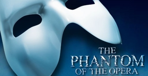 the-phantom-of-the-opera-on-broadway-5-5893012-regular